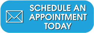SCHEDULE-APPOINTMENT-BUTTON-2
