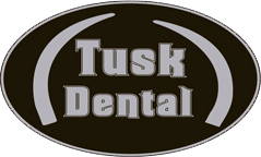 Tusk Dental