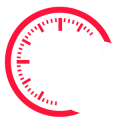 24hour-badge